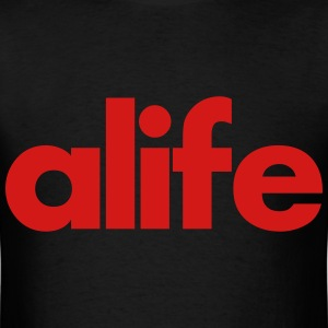 ALIFE Hoodies - Men's T-Shirt