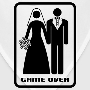 GAME OVER (HATE MARRIAGE) - Bandana