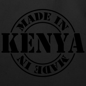 made_in_kenya_m1 Long Sleeve Shirts - Eco-Friendly Cotton Tote