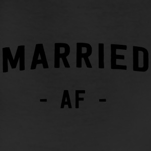 Married AF T-Shirts - Leggings