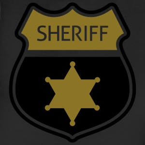 sheriff T-Shirts - Leggings