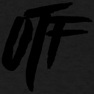 otf Sportswear - Men's T-Shirt