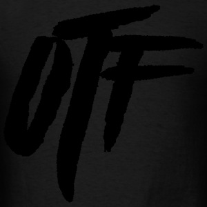 otf Hoodies - Men's T-Shirt