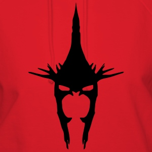 Witch King / Nazgal T-Shirts - Women's Hoodie