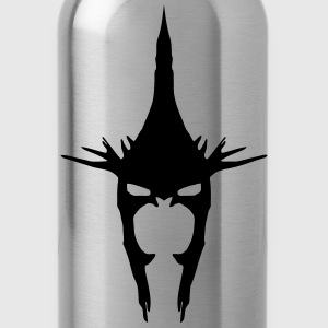 Witch King / Nazgal T-Shirts - Water Bottle