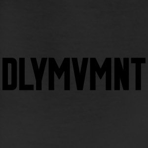 DLYMVMNT Long Sleeve Shirts - Leggings
