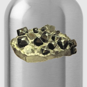 Tin ore - Water Bottle