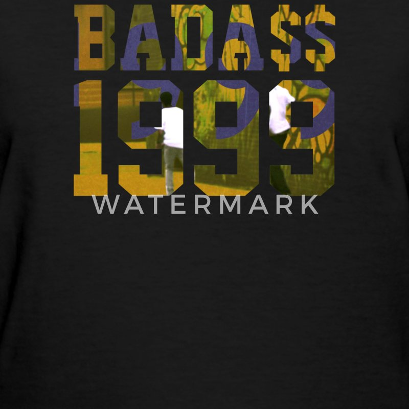 1999 Joey Bada$$ - Women's T-Shirt