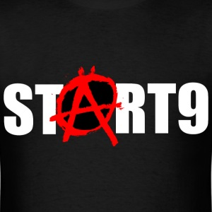START9 Hoodies - Men's T-Shirt