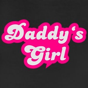 Daddy's girl Baby & Toddler Shirts - Leggings