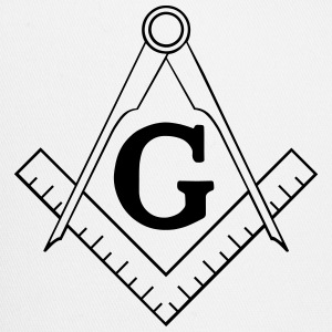 Freemasonry Women's T-Shirts - Trucker Cap