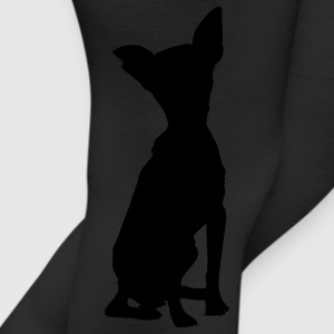 Chihuahua Clothing Shirts Apparel Hoodies - Leggings