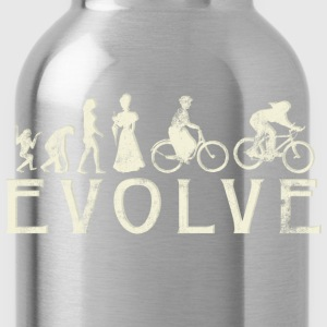 Bicycle Evolve Women's Cycling - Water Bottle