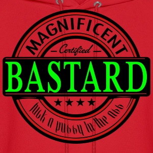 magnificent T-Shirts - Men's Hoodie