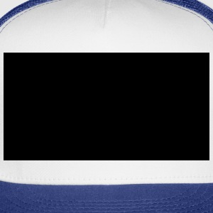 Rectangle T-Shirts - Trucker Cap