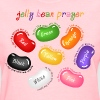 Jelly Bean Prayer T-Shirt - Women's T-Shirt