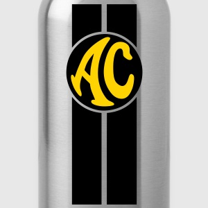 ac cobra - Water Bottle