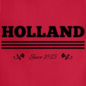 Vintage HOLLAND since 1815 - Adjustable Apron