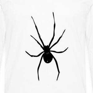 lovely scorpion Hoodies - Men's Premium Long Sleeve T-Shirt