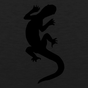 Little Lizard - Men's Premium Tank