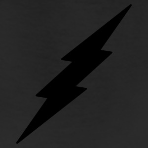 Lightning T Shirt - Leggings