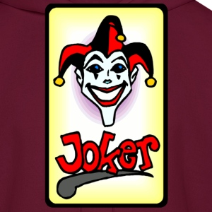 joker casino test id