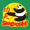 Skadoosh - Men's Premium T-Shirt