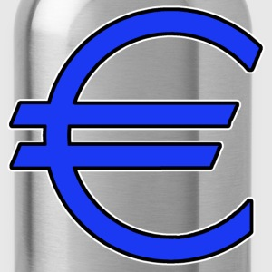 EURO - Water Bottle