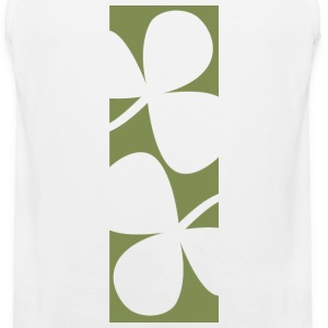 St. Patrick's Day T-Shirt - Men's Premium Tank