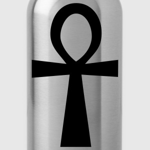 Ankh	 - Water Bottle