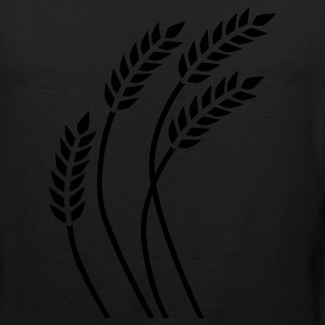 Wheat - Men's Premium Tank