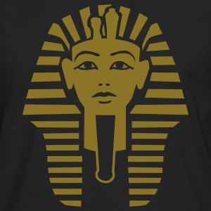 King Tut - Men's Premium Long Sleeve T-Shirt