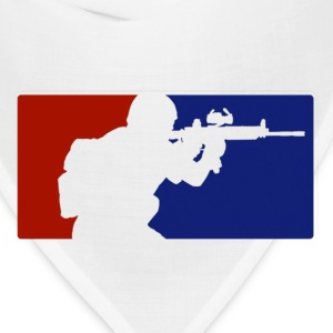 Major League Ops - Bandana