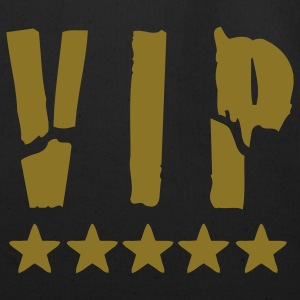 vip v.i.p. T-Shirts - Eco-Friendly Cotton Tote