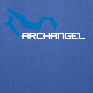 ARCHANGEL T-Shirts - Tote Bag