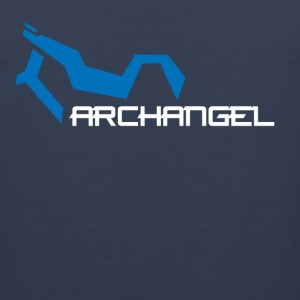 ARCHANGEL T-Shirts - Men's Premium Tank
