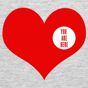 You are here T-Shirts - Men's Premium Tank