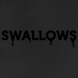 Swallows (1c) T-Shirts - Leggings