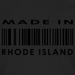 Rhode Island   T-Shirts - Men's Premium Long Sleeve T-Shirt