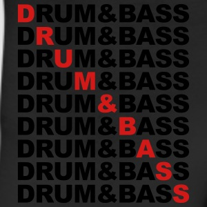 Drum And Bass T-Shirts - Leggings