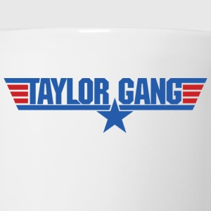 Taylor Gang - Coffee/Tea Mug