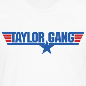 Taylor Gang - Men's Premium Long Sleeve T-Shirt