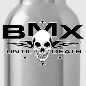 BMX Kids' Shirts - Water Bottle