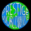 Prestige Worldwide T-Shirts - stayflyclothing.com  - Men's Premium T-Shirt