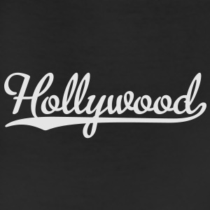Hollywood T-Shirt - Leggings