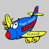 Taylor Gang Flight School T-Shirts - stayflyclothing.com  - Men's Premium T-Shirt
