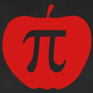 Apple Pi Classic - Leggings