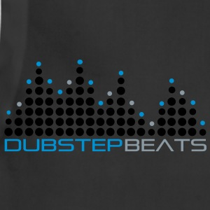 Dubstep Music  T-Shirts - Adjustable Apron
