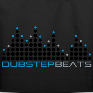Dubstep Music  T-Shirts - Eco-Friendly Cotton Tote
