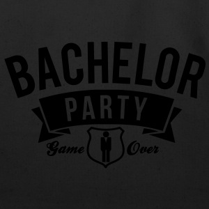 bachelor party T-Shirts - Eco-Friendly Cotton Tote